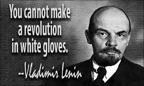 lenin_quote
