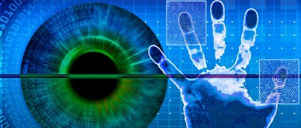 biometrics a-57-620x264