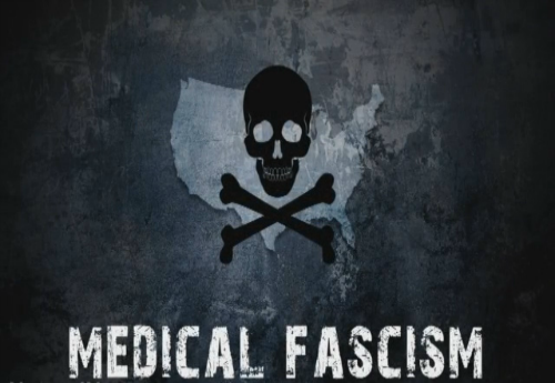 fascism medical
