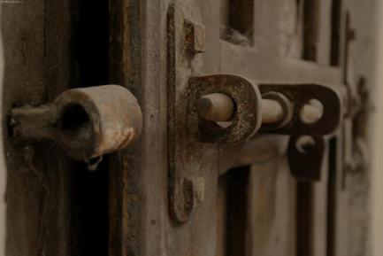 zavor Închisorile-comuniste
