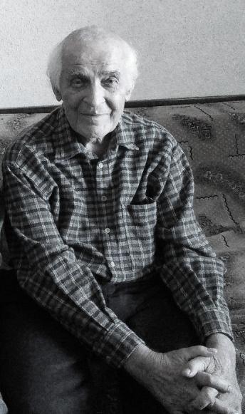 Dumitru Oniga -dumitru-oniga-6-febr-2016-img_20160206_144251-det