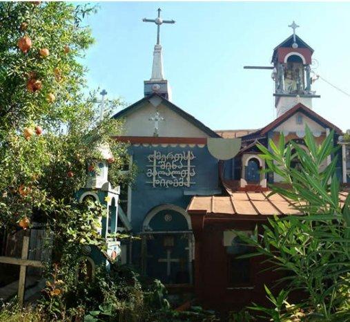 sf gavriil - biserica sa -GabrielGeorgia46