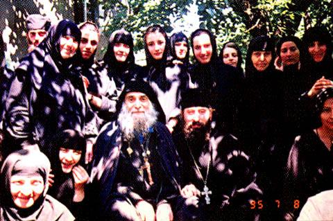 sf gavriil georgianul -Monk-Gabriel-5