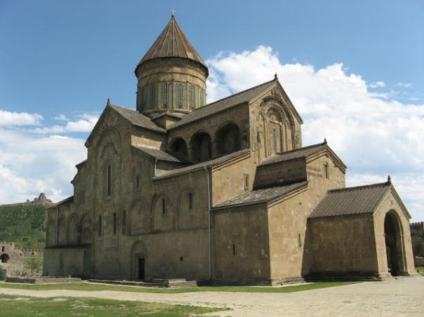 sf gavriil -manastirea -S1