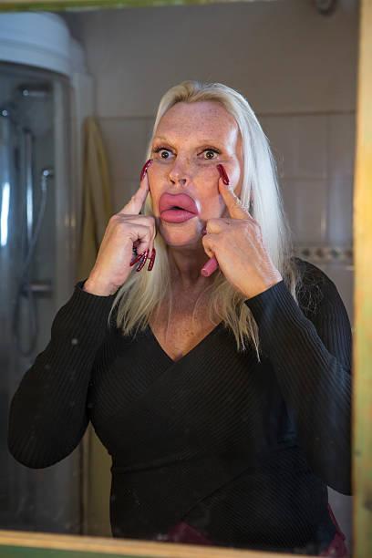 transgender 503571318