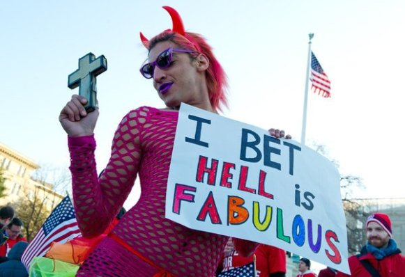 gay-hell-fabulous