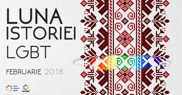 Luna-Istoriei lgbtqiapetc_cover
