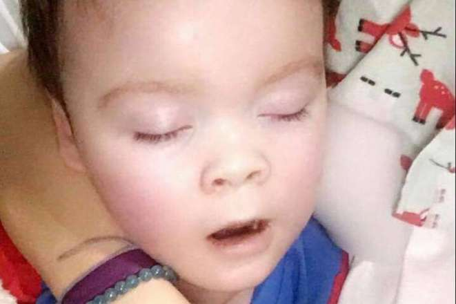 Alfie_Evans_1_Courtesy_of_Alfies_Army_official_Facebook_CNA