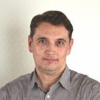 dr Eniu-Dan1