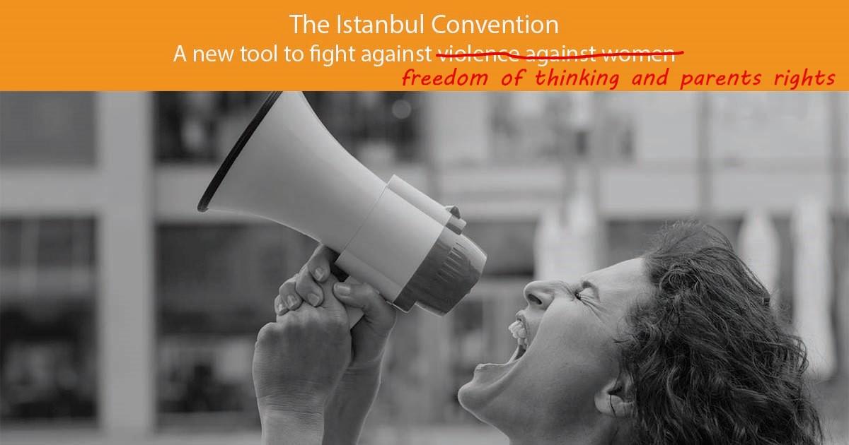 modif -istanbul convention- modif -1200-x-630-