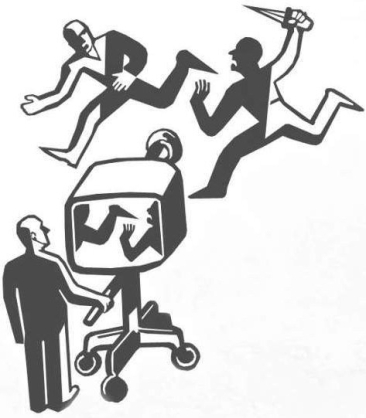 medien-manipulation-fernsehen-tv-luegen-propaganda-hetze-1