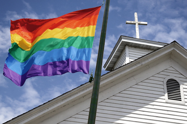 church_rainbow_flag