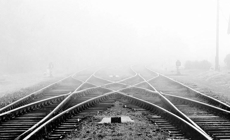 linii-tren
