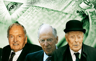 A-Brief-History-of-the-Rockefeller-Rothschild-Empires--330x210