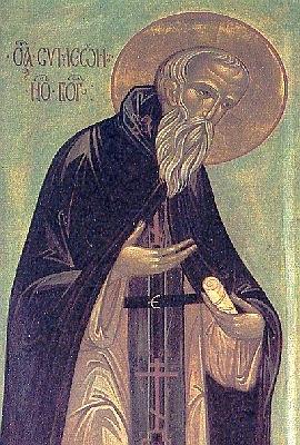 simeon-noul-teolog
