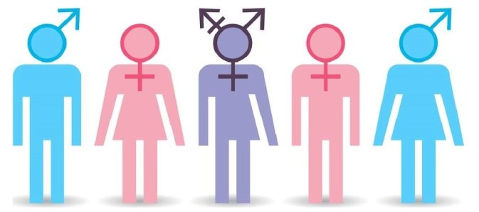 TransgenderSymbols
