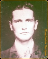 1-constantin-oprisan-martir