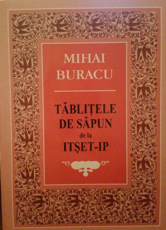 buracu Tablitele_de_sapun_de_la_itsep_ip
