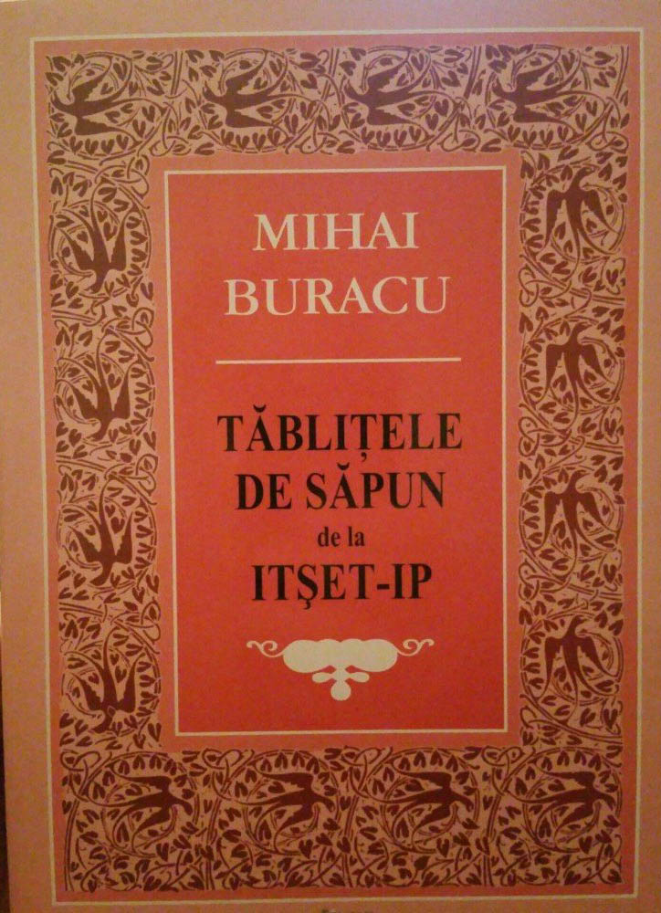 buracu Tablitele_de_sapun_de_la_itsep_ip