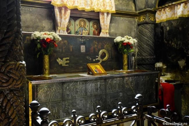 03-manastirea_sf_ioan_cel_nou_de_la_suceava_foto_bogdan_zamfirescu