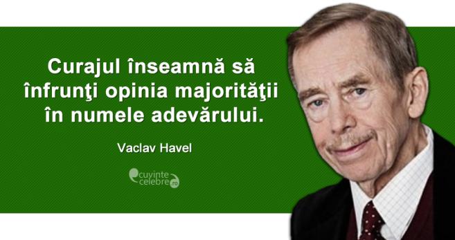 Citat-Vaclav-Havel