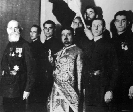 MM - la-majadahonda-comandantii-legionari-ionel-mota-si-vasile-marin-
