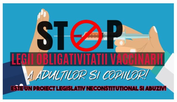 petitie vacc ian 20