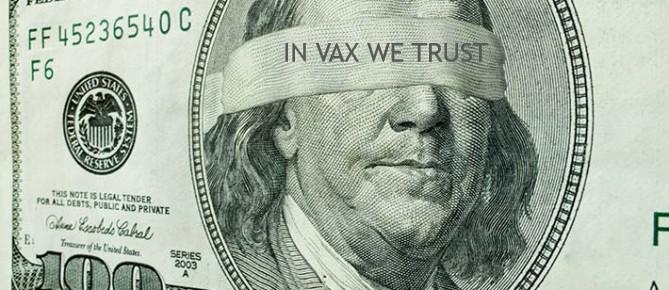VAX - dark-money-669x290