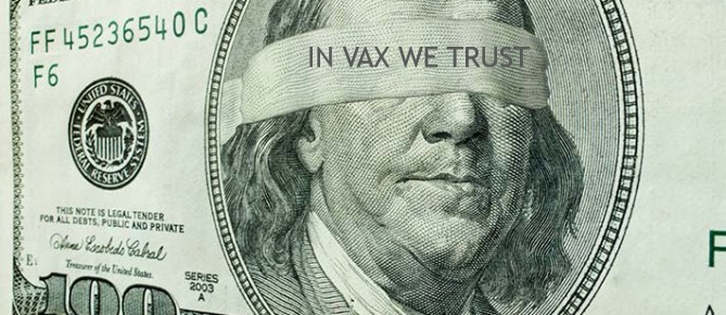 VAX - dark-money-669x290