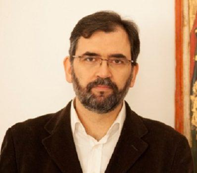 iulian-capsali-interviu-725x350
