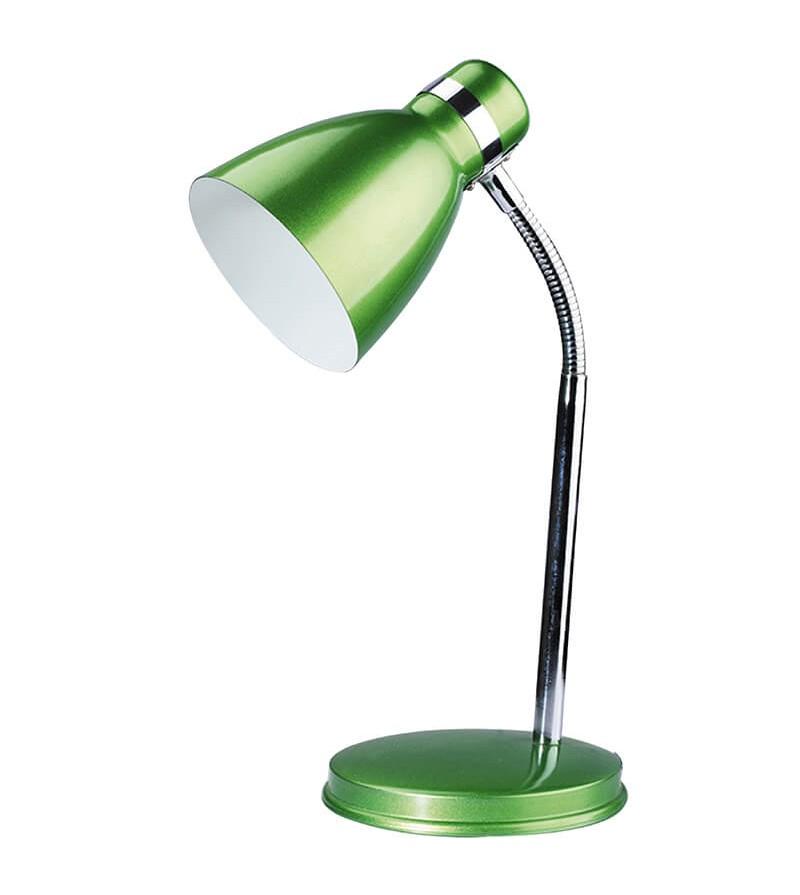 lampa-de-birou-patric-4208-rabalux-e14-40w-verde-crom