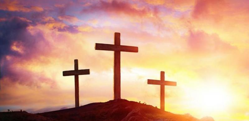 crosses -media-158711990156030900