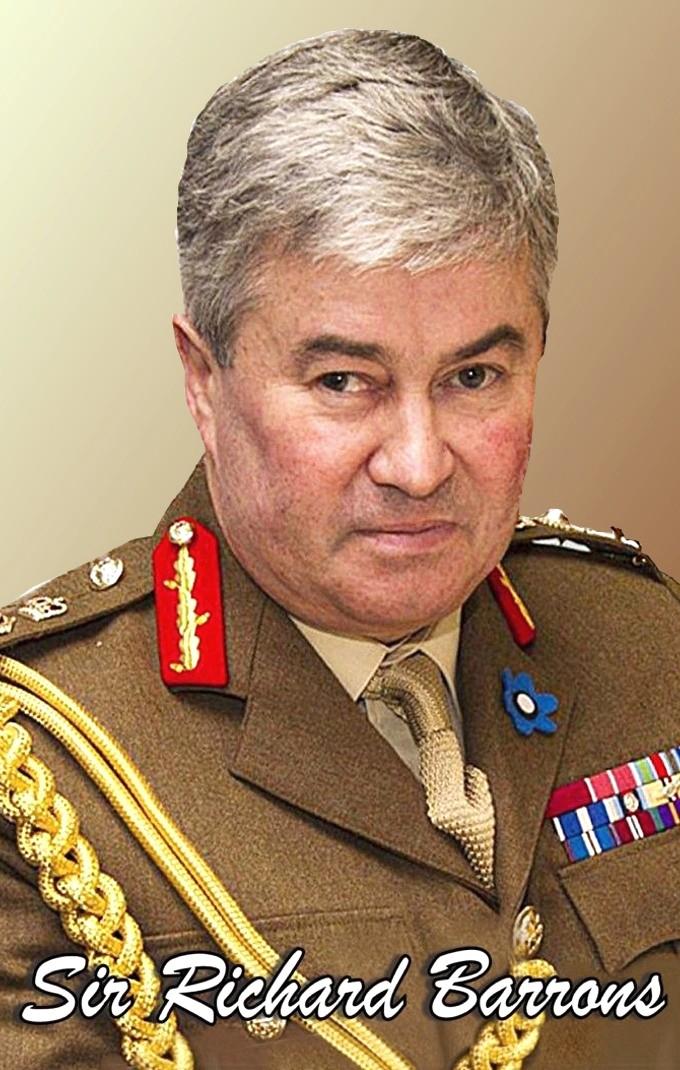 General_Sir_Richard-Barrons_0