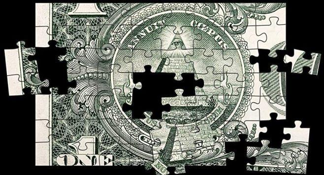 puzzle nom L1500_