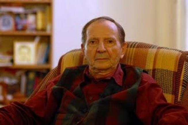 dan-lucinescu-martor-al-unei-incredibile-romanii-video-YMwgNx