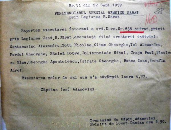 21-22-sept-1939-1-600x455