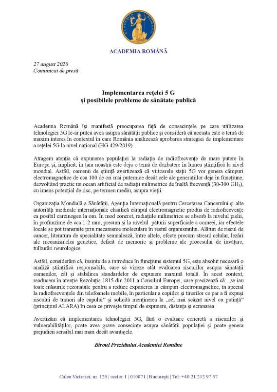 Academia_Tehnologia5G-page-001_2