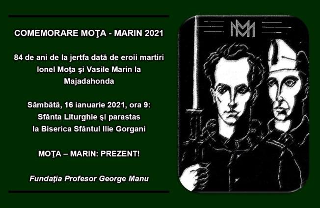 Mota-Marin-2021