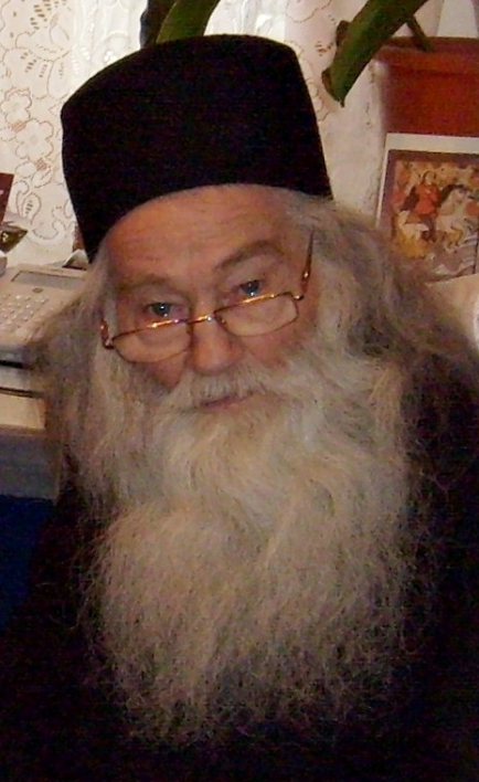Părintele Justin_Parvu_de_la_Petru_Voda