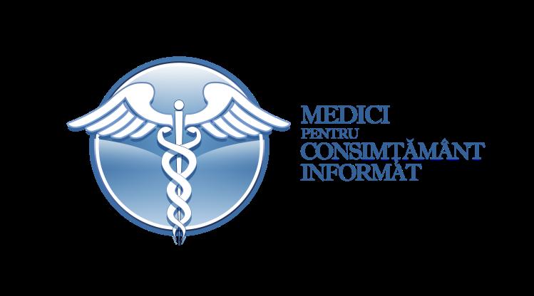 Medici Cons Inf -logo.2c4df0c