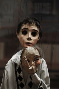 marionette-puppet-puppets