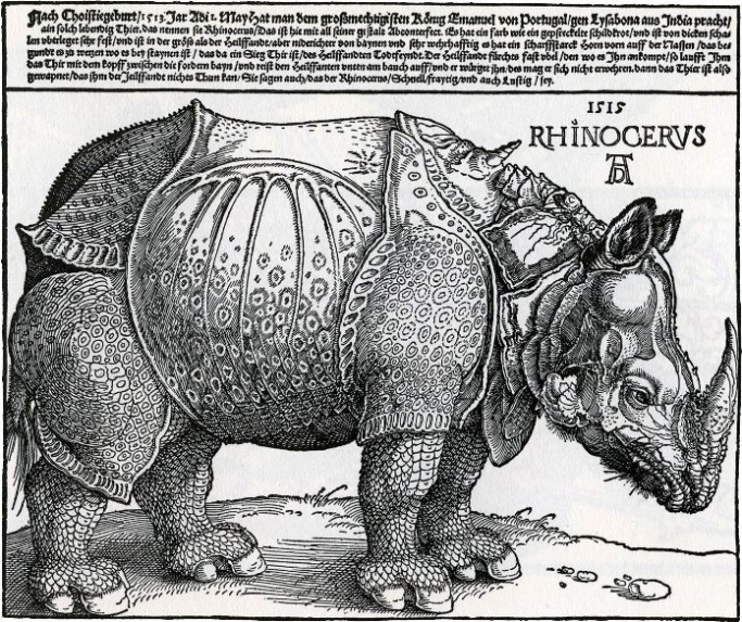 durer-rhinoceros-engraving-1515