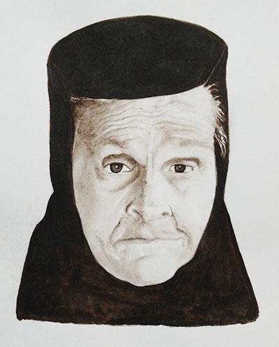 portret-maica-teodosia